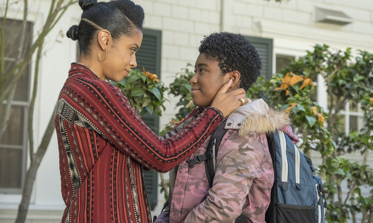 This Is Us: Episode 10 – Goodbyes lead to great opportunities